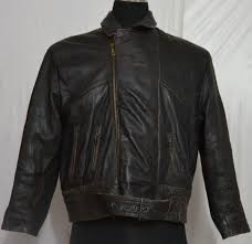 the flying jackets outrage old antic leather men s cruiser motorcycle thick leather jacket r ac 3 2 2 kg