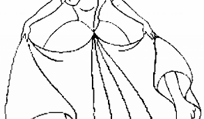 Small Picture Free Cinderella Coloring Pages GamesCinderellaPrintable Coloring