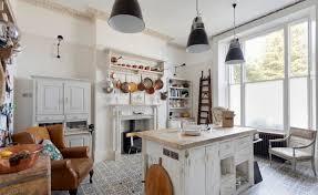 Interior Design Sarasota Style Custom Design
