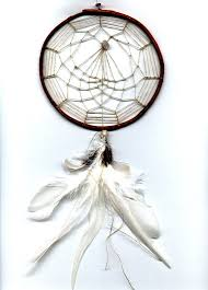 Different Dream Catchers Bud of the Rose DreamCatcher of the Seventh Fire Dream Catcher 2