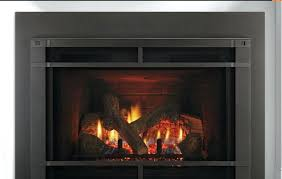 lennox fireplace insert repair ideas