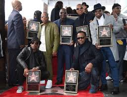 ralph tresvant and ricky bell wedding.  Tresvant Ricky Bell And Ralph Tresvant PhotosPhotostream  Pictures New Edition  Honored With Star On The Hollywood Walk Of Fame Intended And Wedding T