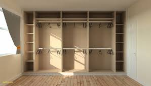 decoration and design ideas large walk in closet designs home wardrobe designs modern style house