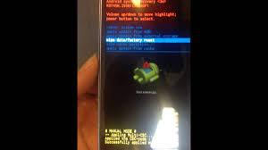 SAMSUNG I9301I Galaxy S3 Neo - How to ...