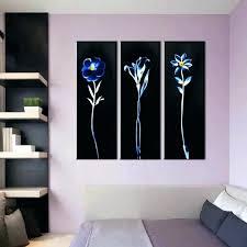 vertical wall art long narrow  on long narrow vertical wall art uk with vertical wall art 6 gallery wall art vertical large vertical wall