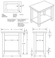 diy bedroom furniture plans. Bedroom Furniture Plans Chene Interiors Diy