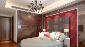 Modern Ceiling Designs For Bedroom False Ceiling Designs For Master Bedroom Home Decor Interior And
