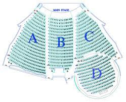 Benaroya Seating Chart Benaroya Hall Map Samsung Galaxy 4 Sale