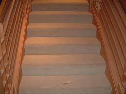 Carpet To Hardwood Stairs 52 Laying Carpet On Stairs Alfa Img Showing Installing Carpet On