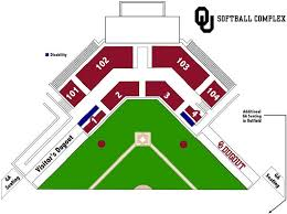 Spirit Communications Park Seating Chart Cotton Bowl Seating Chart 2019 Fiesta Bowl Tickets 2019 Get 5