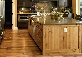 rustic kitchen island ideas image of rustic kitchen island ideas 30 rustic diy kitchen island ideas