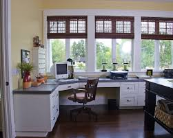 craft room home office design. Home Office Craft Room Design Ideas 249 Best 1024 X 819