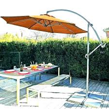 patio table tablecloths waterproof cover outdoor garden furniture set shelter polyester protection tablecloth round