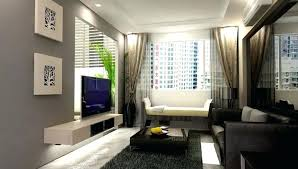 cool alternatives to painting apartment walls inspiration living room decor ideas easy dost small solutions one