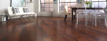 vinyl flooring vs tile cost