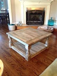 coffee tables made out of pallets coffee table made from pallets build coffee table with pallets coffee tables made out of pallets