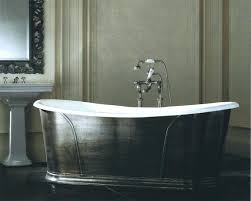 old cast iron bathtubs for vintage cast iron bathtub for tub cozy cost furniture