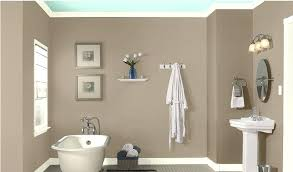 bathroom wall paint bathroom wall colors small bathroom wall paint colors