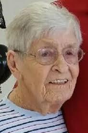Beatrice Johnson | Obituary | The Joplin Globe