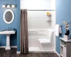 handicap bathtub accessories image of handicap bathtub accessories