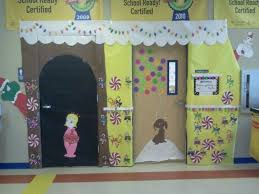grinch stole christmas office decorations. whoville decorations door decor grinch stole christmas office e
