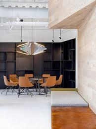 inspiring office design. Office Tour: Uber Advanced Technologies Group Offices \u2013 Pittsburgh Inspiring Office Design R