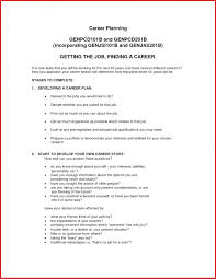 Best Of Indeed Cover Letter Resume Pdf In Cover Letter Examples