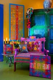 7 Top Bohemian Style Decor Tips with Adorable Interior Ideas - Futurist  Architecture