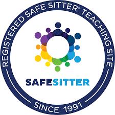 babysitting certificates safe sitter courses chi st joseph health chi st joseph