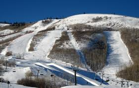 Utah Ski Resort Comparison Chart Park City Mountain Resort Wikipedia