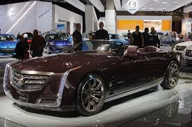 2018 cadillac flagship. contemporary flagship 2018 cadillac eldorado  luxury and high class vehicle the  will launch on early is a traditional style every to cadillac flagship