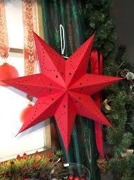 Advents Und Weihnachtssterne Günstig Kaufen