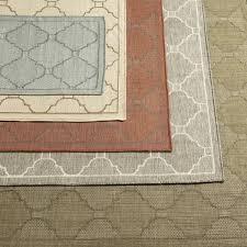 energy ballard indoor outdoor rugs geneve rug and
