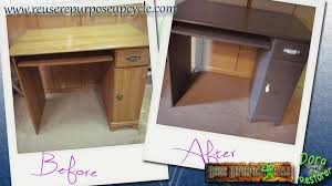 particle wood furniture. Can You Paint Particle Board Furniture With Wood