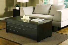 Black Steamer Trunk Coffee Table Rustic Square Coffee Table Rustic Trunk Coffee Table With Storage