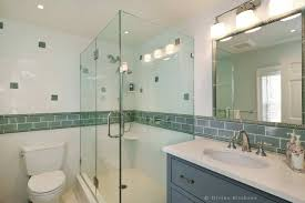 Best 20 Small Spa Bathroom Ideas On Pinterest Love The Spa Like Spa Like Bathrooms Small Spaces
