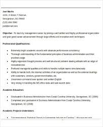 Post Graduate Resume Inspiration 60 Graduate Fresher Resume Templates PDF DOC Free Premium