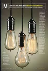 vintage looking lighting. how to make your own industrial style lighting love need order these for vintage looking n