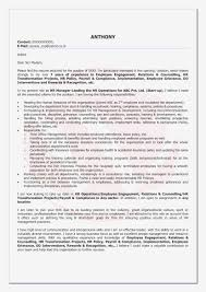 Fax Cover Letter Template Pdf 79 Fax Cover Sheet For Resume Jscribes Com