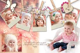 Baby Photo Album Books The Unrivaled Winner Of Baby Photo Albums Trammel Vision Art Books