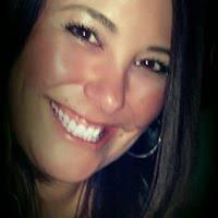 Marci James Phone Number, Address, Public Records | Radaris