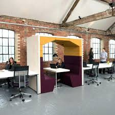 loft office design. Outstanding Loft Style Office Space Marvellous Interior On Chair Furniture Design
