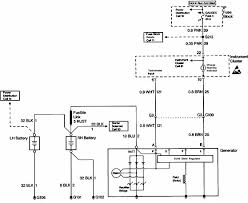 93 chevy 3500 wiring diagram car wiring diagram download cancross co Chevrolet Alternator Wiring Diagram 93 gmc 6 5 td i need alternator wiring diagram also the 93 chevy 3500 wiring diagram 93 chevy 3500 wiring diagram 19 chevrolet 3 wire alternator wiring diagram