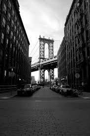 Black And White New York Pictures ...
