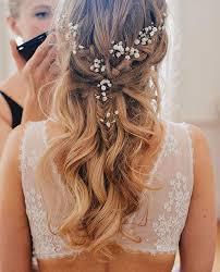 s i pinimg com 736x d3 d4 af d3d4af4286962d9 Do It Yourself Wedding Hair Down Do It Yourself Wedding Hair Down #19 do it yourself wedding hair down
