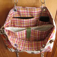 Stylish And Colorful DIY Laptop Bag   Shelterness   Bags ... & Laptop Tote Bag by katbaro - Tutorial sac avec pochette pour ordi Adamdwight.com