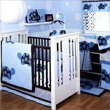 mini crib bedding sets for boy nice mini crib bedding sets for boys about home decoration