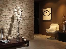 stone walls interior faux brick walls