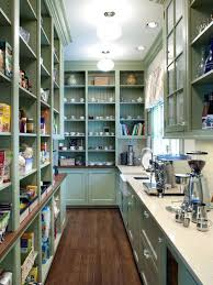 large kitchen pantry large pantry with kitchen design large kitchen pantry ideas
