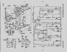 double door circuit wiring diagram for lg refrigerator with overload lg double door refrigerator wiring diagram double door circuit wiring diagram for lg refrigerator with overload and solenoid or condenser fan motor